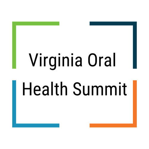 Final Oral Health Summit Logo_Transparent