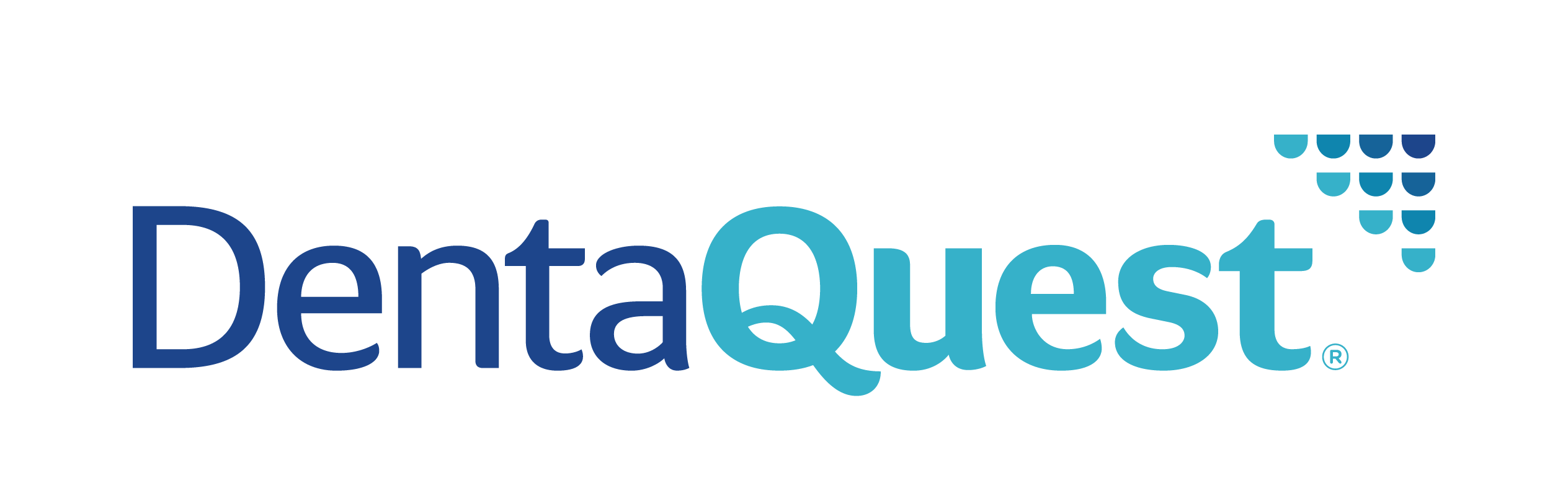 DentaQuest_logo_digital
