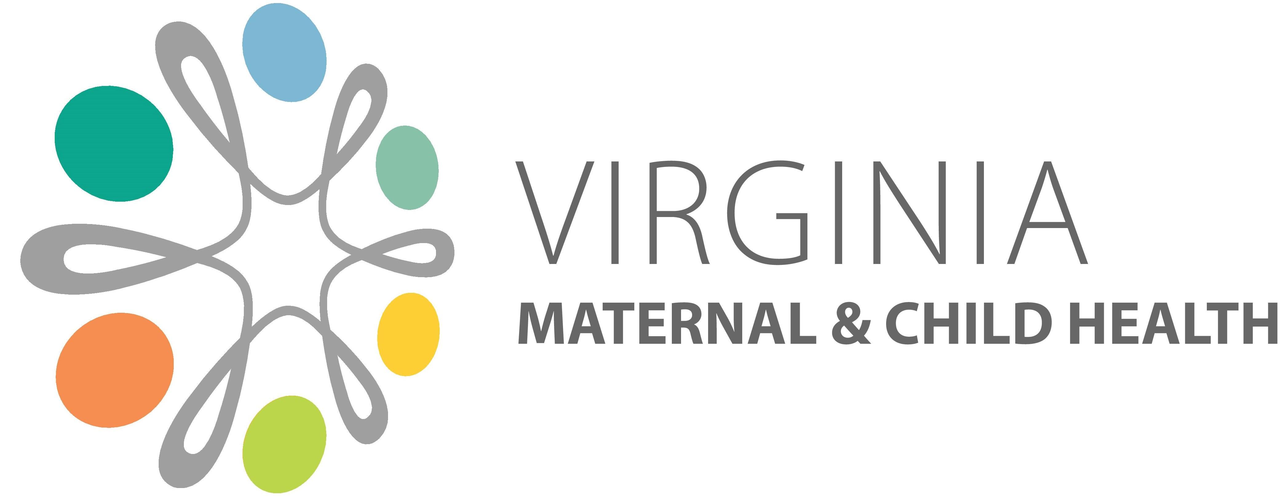 VDH MCH logo