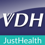 VDH_OHE_logo