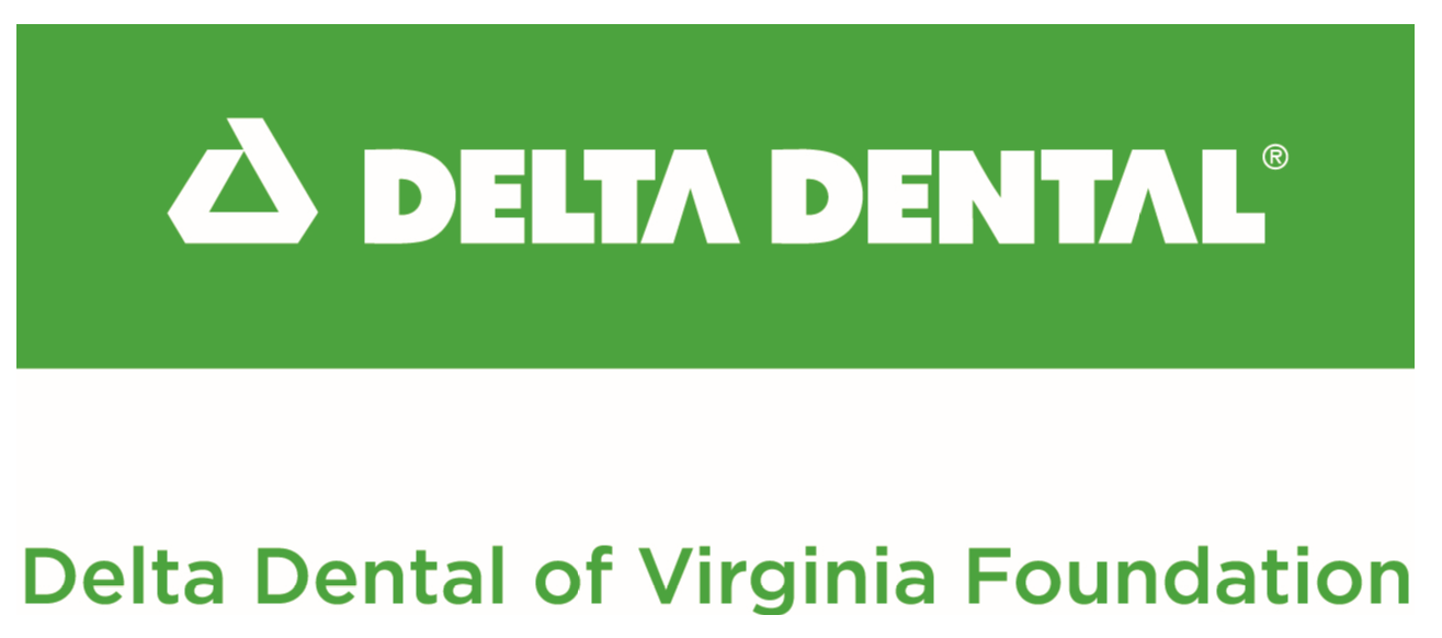 delta dental alternative