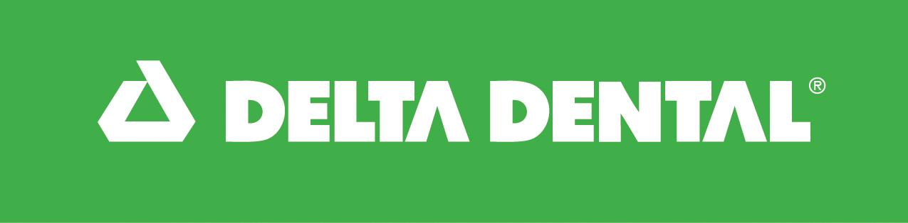 DD_Logo_pms361