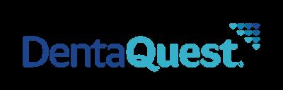 DentaQuest_Premier Sponsor